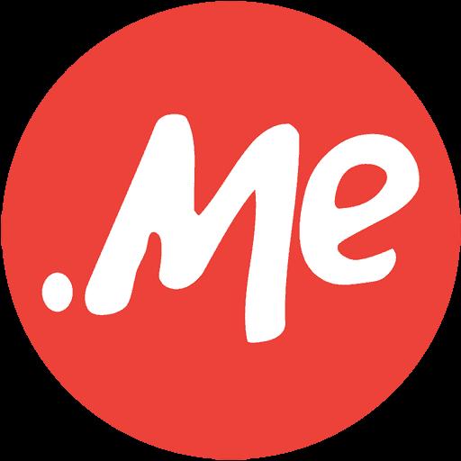 domain.me