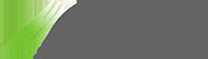 Logo mit Slogan 190*54 px
