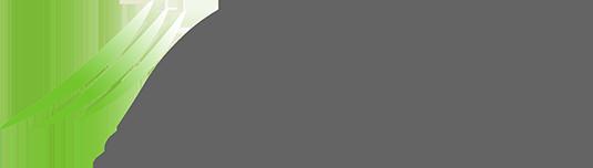 Logo mit Slogan 535*152 px