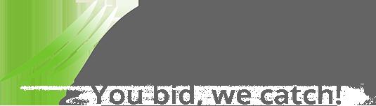 Logo avec slogan 535*152 px