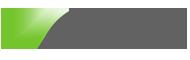 Logo 190*60 px