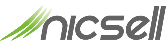 Logo 535*151 px