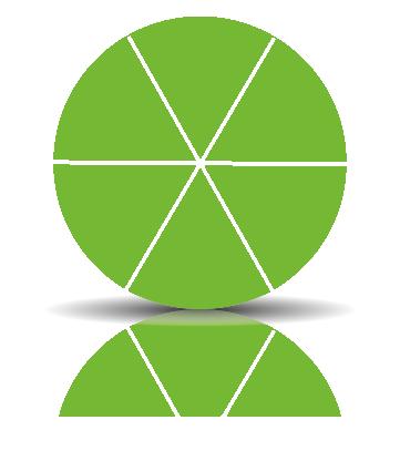 Theme circle